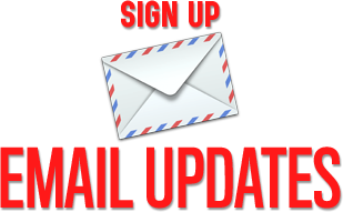 Email-signup