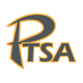 HB Plant High School PTSA Logo