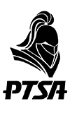 Robinson High School PTSA Logo